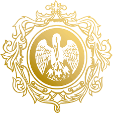Herzen State Pedagogical University of Russia