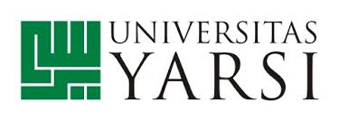 Yarsi University Indonesia